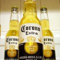 Best Way to Drink Corona Beer