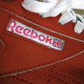 Reebok Shoes