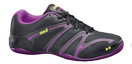 Ryka Jazzercise Shoes Why These Are Considered Must Haves