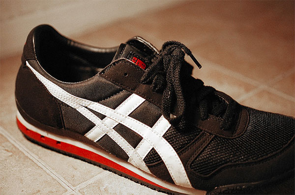 Asics Womens Shoes For Overpronation Wide Width