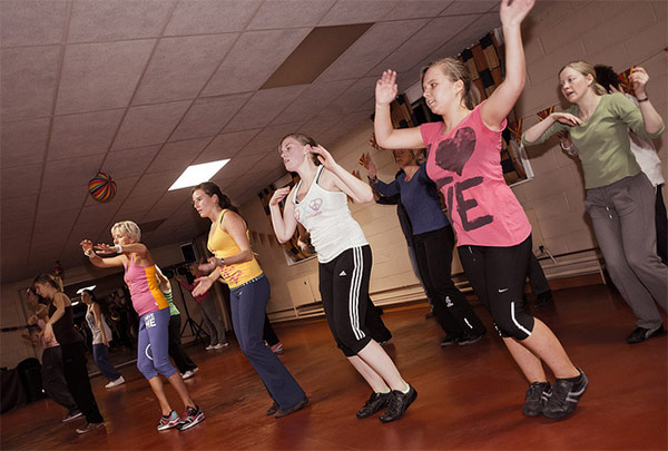 Related Pictures zumba clothes for cheap