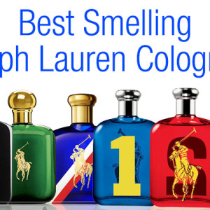 Fragrances the bestest ever for Best smelling home fragrances