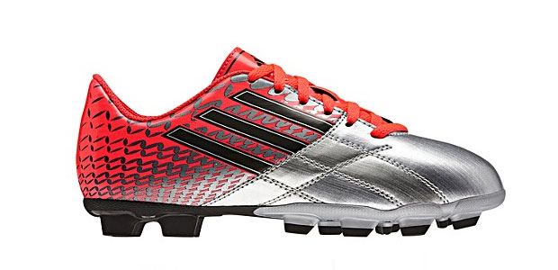 adidas-neoride-trx-synthetic-cleats