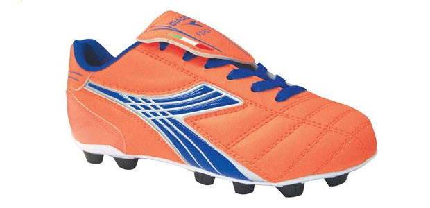 diadora-forza-md-soccer-cleat