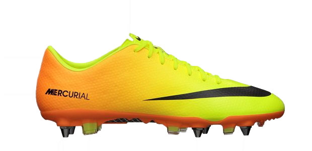nike-mercurial-vapor-ix-soccer-cleat