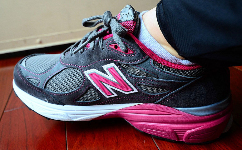 Cheapest New Balance Shoes Australia