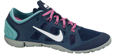 check out f7621 5d6f4 ... nike free bionic crossfit ...