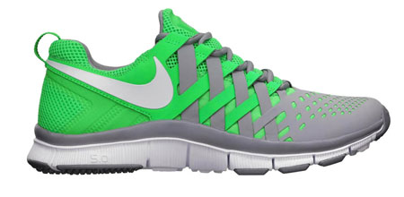12d18ed27ac76 nike free trainer 5.0 crossfit