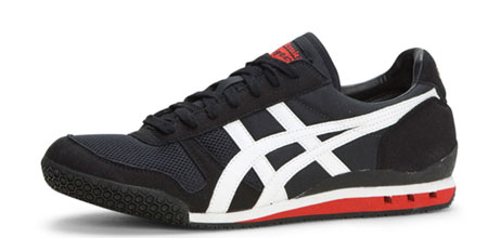 Top Rated ASICS Shoes For CrossFit - Find My Footwear