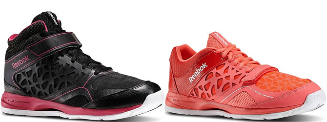 reebok-studio-choice