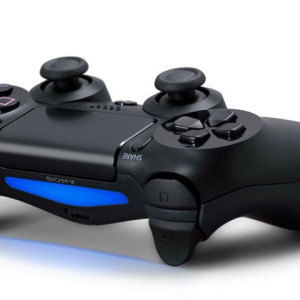 clean-ps4-controlelr