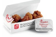 How to Reheat Chick-fil-A Nuggets
