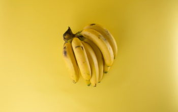 Should You Wash Bananas Before Eating Them?