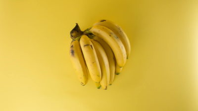 Can You Freeze Bananas? This Guide Shows You How