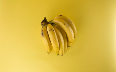 Should You Wash Bananas Before Eating Them?