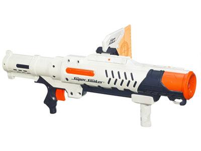 Nerf Super Soaker Hydro Cannon