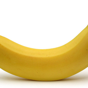 Best Way to Peel a Banana