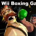 Best Wii Boxing Games