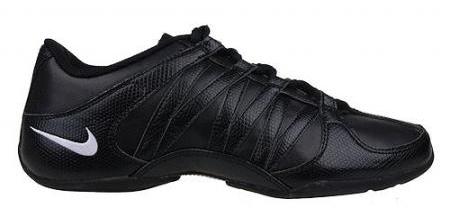 Nike Musique Zumba Shoe