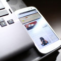 Best Way to Sync Itunes With Samsung Galaxy S3