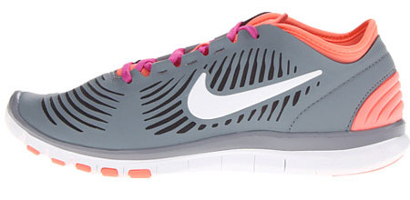 Nike Free Edge TR