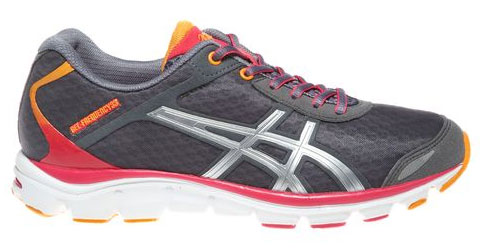 Asics Gel Frequency 33