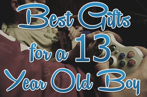 best-gifts-13-year-old