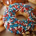 Best Way to Reheat a Krispy Kreme Donut