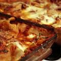 Best Way to Reheat Lasagna