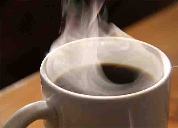 The Best Way to Reheat Coffee