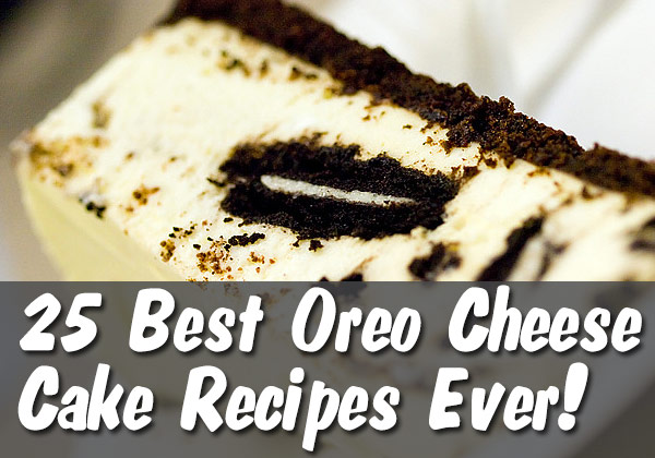 Best Cheesecake Recipes Ever