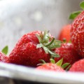 Best Way to Store Strawberries in the Fridge