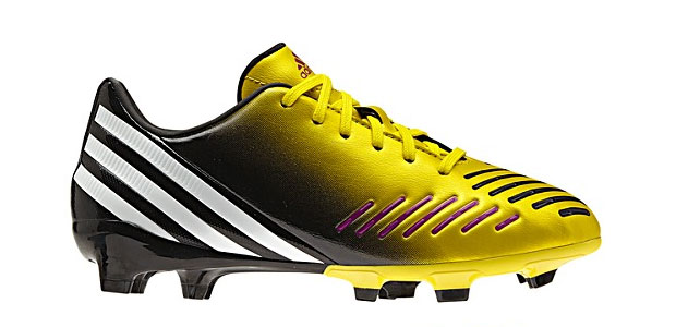 adidas-predator-absolado-lz-trx-cleats