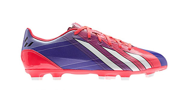 adids-f10-trx-messi-cleats