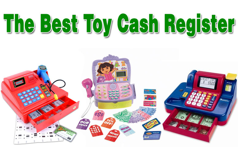 best-toy-cash-register