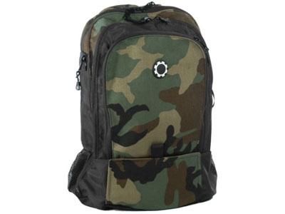 dadgear-backpack-diaper-bag