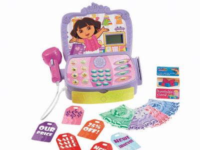 dora-the-explorer-shopping-adventure-cash-register