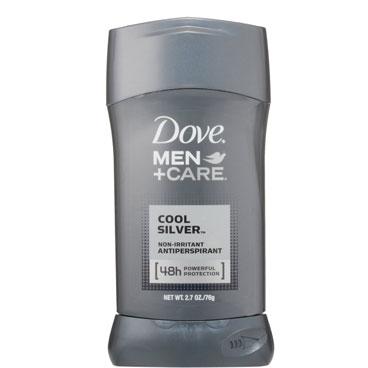 dove-cool-silver-deodorant