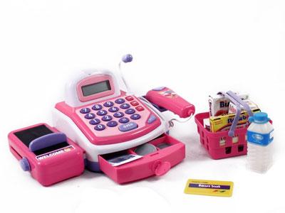 just-like-home-cash-register