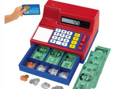 learning-resources-pretend-and-play-cash-register