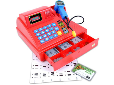 summit-junior-talking-cash-register