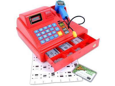 summit-junior-talking-cash-register