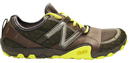 new-balance-minimus-10v2-trail