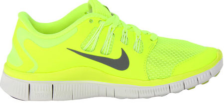 1b059f44874ce Nike CrossFit Shoes That Have Amazing Style PerformanceThe Bestest Ever!