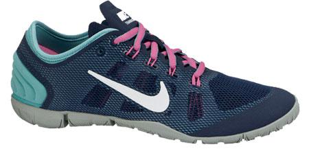 Nike Free Bionic