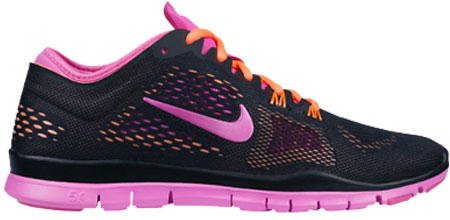 Nike TR Fit 4