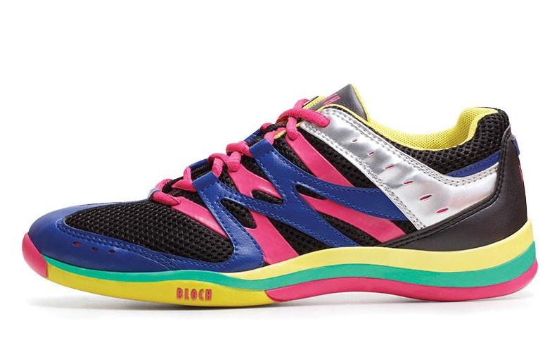 nice-zumba-shoes