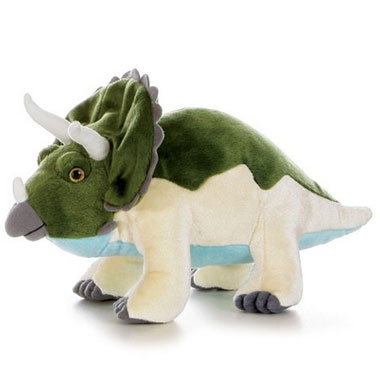 Aurora-Plush-Triceratops