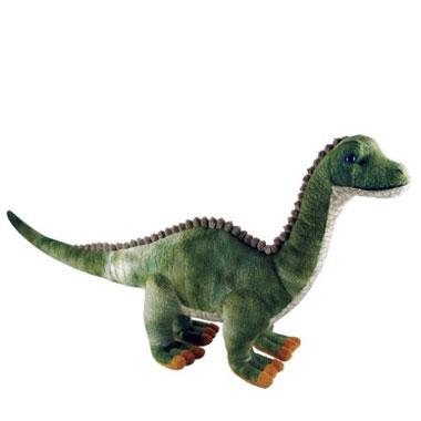 CuddleZoo-Apatosaurus