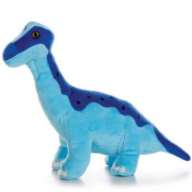 Plush-Brachiosaurus